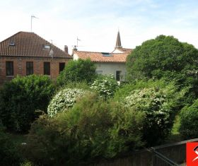 A vendre Toulouse  310375700 Booster immobilier