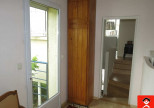 A vendre Toulouse 310375705 Booster immobilier