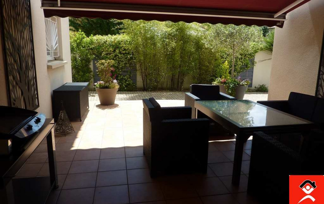 A vendre Toulouse 310375714 Booster immobilier