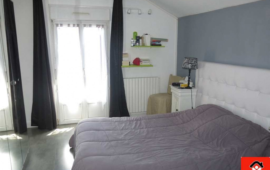 A vendre Toulouse 310375779 Booster immobilier