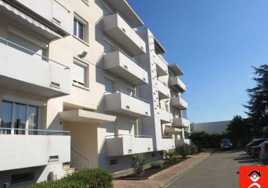 A vendre Toulouse 310375784 Booster immobilier