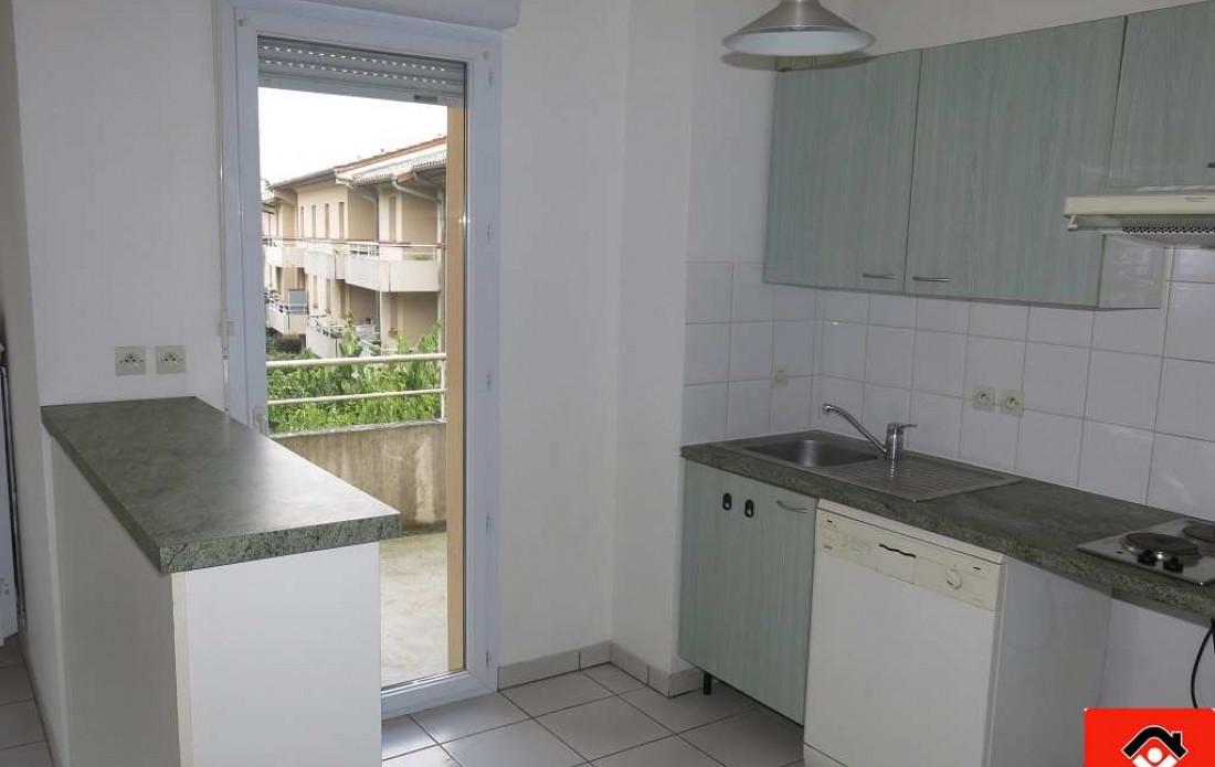 A vendre  Toulouse   Réf 310375789 - Booster immobilier