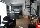 A vendre  Toulouse | Réf 310375845 - Booster immobilier