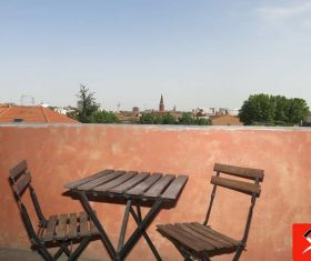 A vendre Toulouse  310375869 Booster immobilier