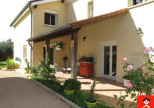 A vendre Toulouse 310375917 Booster immobilier