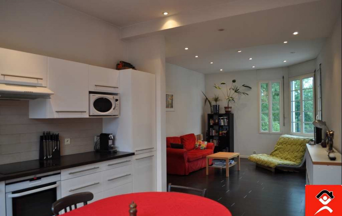 A vendre Toulouse 310375935 Booster immobilier