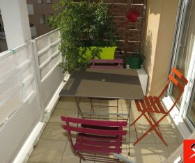 A vendre Toulouse  310375970 Booster immobilier