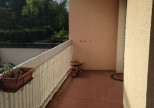 A vendre Toulouse 310376042 Booster immobilier