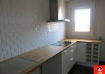 A vendre  Toulouse   Réf 310376077 - Booster immobilier