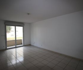 A vendre Toulouse  310376079 Booster immobilier