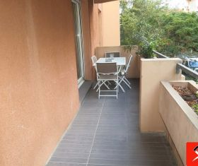A vendre Toulouse  310376099 Booster immobilier