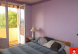 A vendre Toulouse 310376131 Booster immobilier