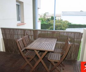 A vendre Toulouse  310376145 Booster immobilier