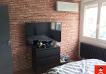 A vendre Toulouse 310376152 Booster immobilier