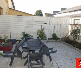 A vendre Toulouse  310376153 Booster immobilier