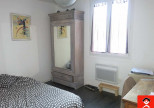 A vendre Toulouse 310376221 Booster immobilier
