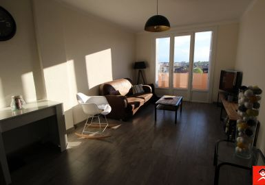 A vendre Toulouse 310376247 Booster immobilier