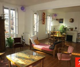 A vendre Toulouse  310376277 Booster immobilier