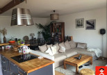 A vendre Toulouse 310376347 Booster immobilier
