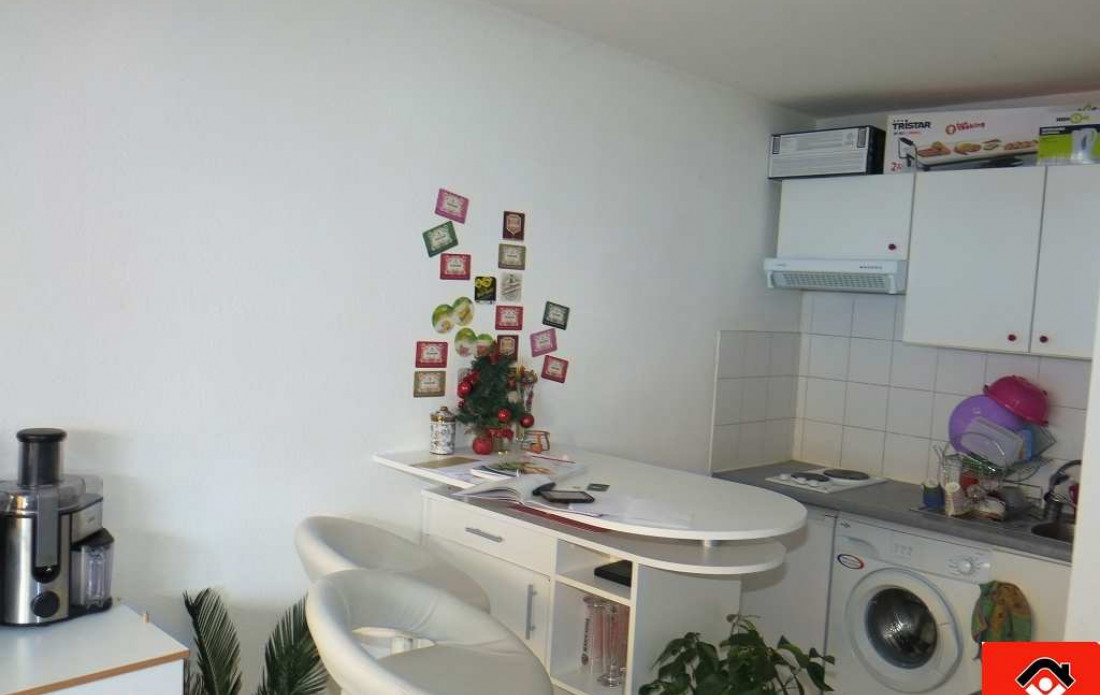 A vendre Toulouse 310376423 Booster immobilier