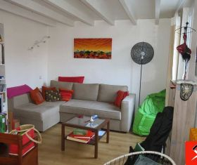 A vendre Toulouse  310376453 Booster immobilier