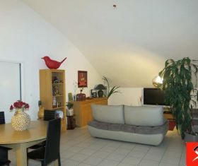 A vendre Toulouse  310376456 Booster immobilier