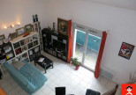 A vendre Toulouse 310376464 Booster immobilier