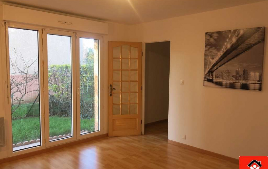 A vendre  Toulouse | Réf 310376510 - Booster immobilier