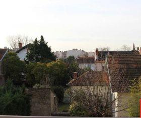 A vendre  Toulouse | Réf 310376522 - Booster immobilier