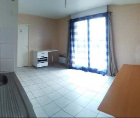 A vendre Toulouse 310376576 Booster immobilier