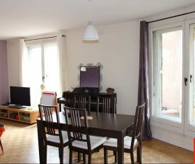 A vendre Toulouse  310376600 Booster immobilier