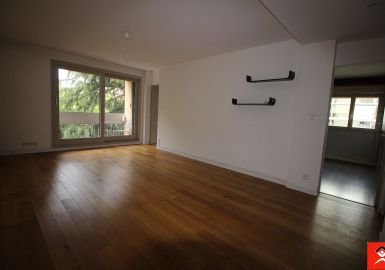 A vendre Toulouse 310376708 Booster immobilier