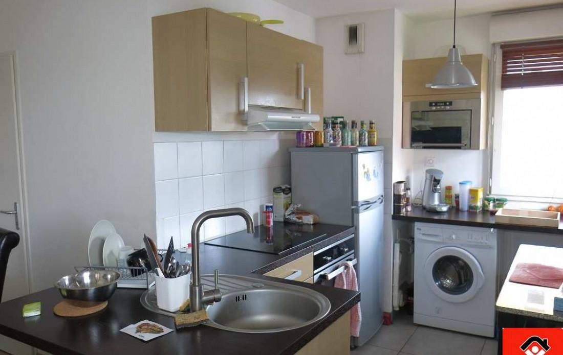 A vendre Toulouse 310376746 Booster immobilier