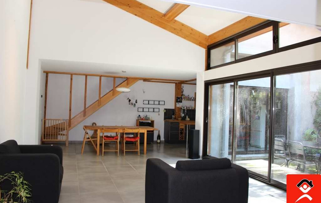 A vendre Toulouse 310376763 Booster immobilier