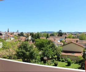 A vendre Toulouse 310376800 Booster immobilier