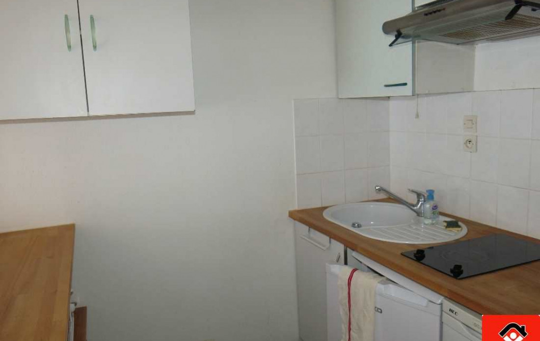 A vendre Toulouse 310376832 Booster immobilier