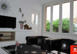 A vendre Toulouse 310376857 Booster immobilier