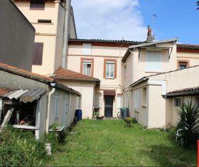 A vendre  Toulouse | Réf 310376899 - Booster immobilier