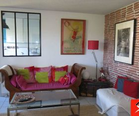 A vendre Toulouse 310377126 Booster immobilier