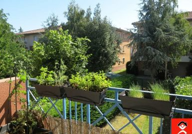 A vendre Toulouse 310377132 Booster immobilier