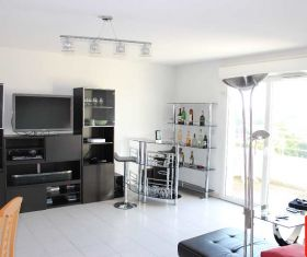 A vendre Toulouse  310377309 Booster immobilier