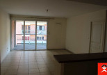 A vendre Toulouse 310377356 Booster immobilier