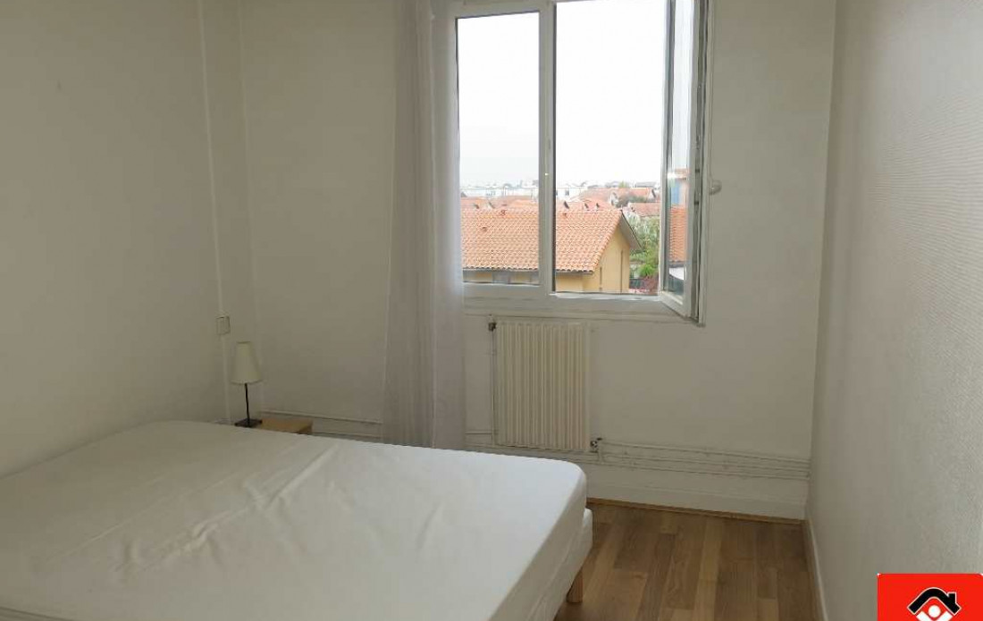 A vendre Toulouse 310377453 Booster immobilier