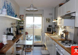 A vendre Toulouse 310377565 Booster immobilier