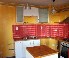 A vendre  Toulouse | Réf 310377580 - Booster immobilier
