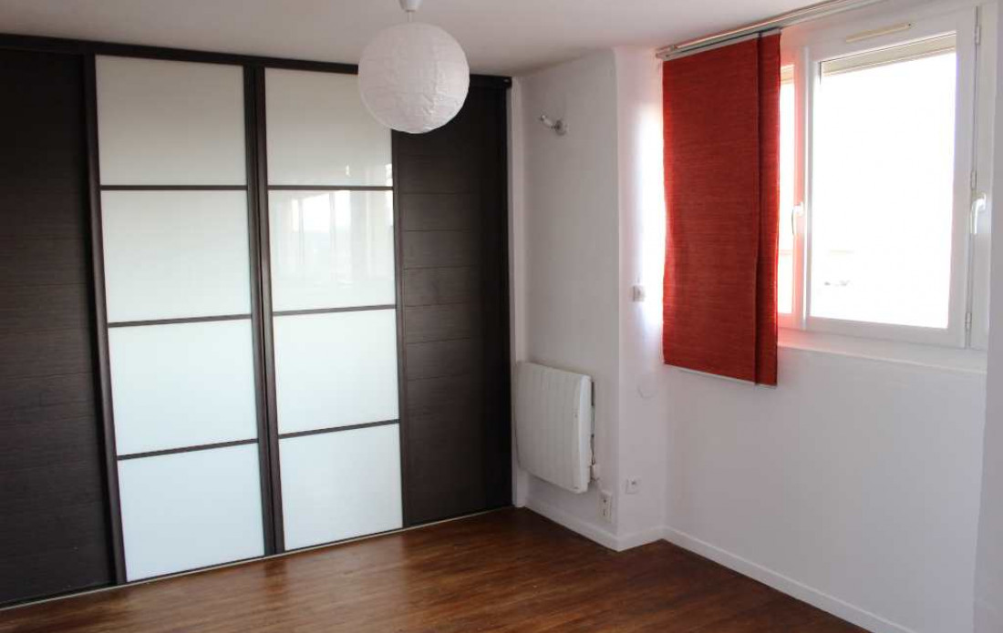 A vendre Toulouse 310377580 Booster immobilier