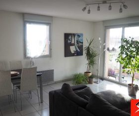 A vendre Toulouse  310377635 Booster immobilier