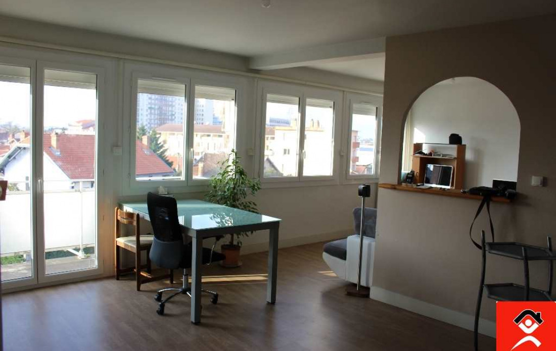 A vendre Toulouse 310377645 Booster immobilier