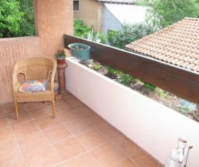 A vendre Toulouse 31037774 Booster immobilier