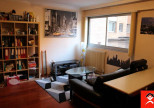 A vendre Toulouse 310377775 Booster immobilier